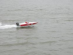 Camden race from one of the SOB's-dscn2861.jpg