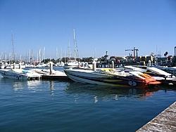 Santa Barbara Lunch Run (Sort Of)-small11.jpg