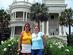 Charleston SC.-7-2-05-038-small-.jpg