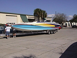 110 MPH under Warranty- Beautiful-maxxboat.jpg