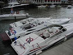 Charleston SC.-charleston-sept-2004-039-custom-.jpg