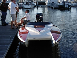 Charleston SC.-charleston-sept-2004-078-custom-.jpg