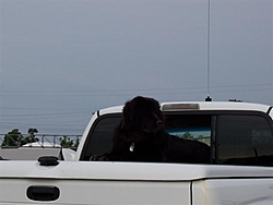 Marine Radio Or Cb Radio? What's Different?-winnebago_0262-medium-.jpg