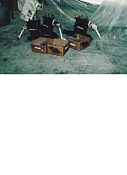 complete bravo & hydraulic steering worth?-picture-024.jpg