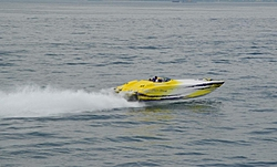 Supercat Cove - State of the art Marine facility- LOTO-nortech36-large-.jpg