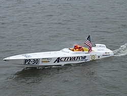 How Long can JCPERF last in a race?-05_opa_camden-70-.jpg