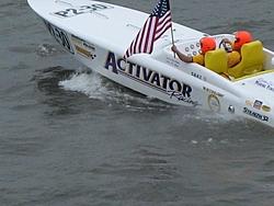 How Long can JCPERF last in a race?-05_opa_camden-72-.jpg