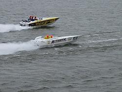 How Long can JCPERF last in a race?-05_opa_camden-79-.jpg