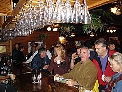 Ottis's Poker Run Party pics-dsc00024a.jpg