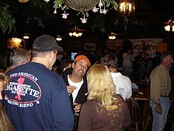 Ottis's Poker Run Party pics-dsc00030a.jpg