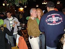 Ottis's Poker Run Party pics-dsc00031a.jpg