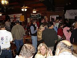 Ottis's Poker Run Party pics-dsc00032a.jpg