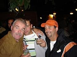 Ottis's Poker Run Party pics-dsc00034a.jpg