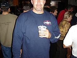 Ottis's Poker Run Party pics-dsc00035a.jpg
