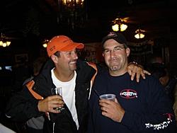 Ottis's Poker Run Party pics-dsc00036a.jpg