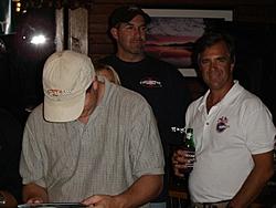 Ottis's Poker Run Party pics-dsc00041a.jpg