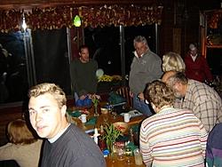 Ottis's Poker Run Party pics-dsc00042a.jpg