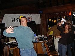 Ottis's Poker Run Party pics-dsc00046a.jpg