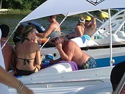 What do boater's drink?-8-05-049-medium-.jpg