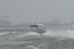 Building A Race Boats P-class-acscottairedit.jpg