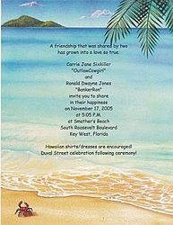2005 Key West Worlds-2.jpg