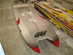 One bad Machine-skater30-2.jpg