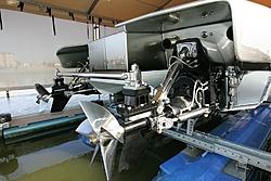 One bad Machine-resized-30-skater-rear-lift.jpg