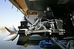 One bad Machine-resized-30-skater-side-lift.jpg