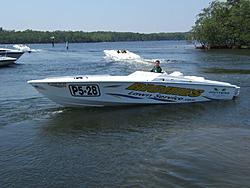 Building A Race Boats P-class-s-002.jpg
