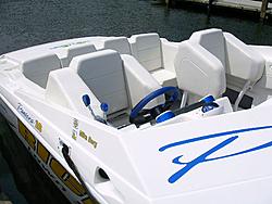 Building A Race Boats P-class-richies-017.jpg