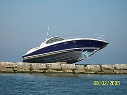 Boat hits Cleveland Breakwall, injuring 6-100_0285.jpg