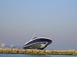 Boat hits Cleveland Breakwall, injuring 6-imgp0033.jpg
