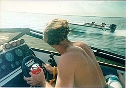 Post your Best or most incredible boat pics...-excal-vel-florida.jpg