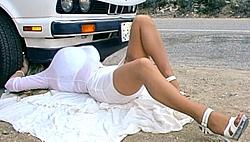 Hey Speedgirl-womencars.jpg