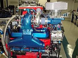 Keith Eickert Turbo Charged 388 Hustler-dsc00694-medium-.jpg