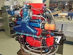 Keith Eickert Turbo Charged 388 Hustler-dsc00693-medium-.jpg