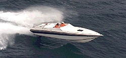 Post your Best or most incredible boat pics...-fountain1b.jpg