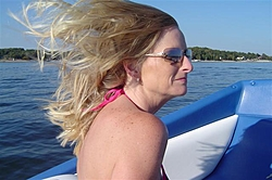 Indian Summer-october_2005-025-small-.jpg
