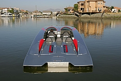 One bad Machine-skater-30-rear-water.jpg