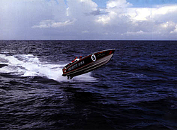 Post your Best or most incredible boat pics...-cighawk.jpg