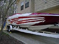 Dreamweaver get a new boat!!!!!-warlock-1.jpg