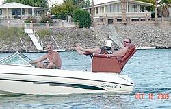 2005 Darwin Awards, Powerboat Category-darwin1.jpg