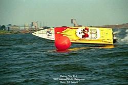 Post your Best or most incredible boat pics...-raisingcain2.jpg