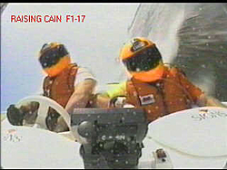 Post your Best or most incredible boat pics...-raising-cain-onboard.jpg