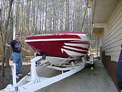 Dreamweaver get a new boat!!!!!-warlock-2.jpg