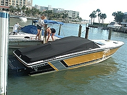 Catch of the day!....Cuda!-paint-078.jpg