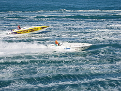 Key West Worlds for newbies-boat-races-04-004.jpg