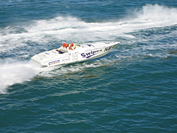 Key West Worlds for newbies-boat-races-04-013.jpg
