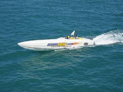 Key West Worlds for newbies-boat-races-04-020.jpg