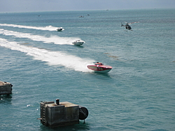 Key West Worlds for newbies-boat-races-04-031.jpg